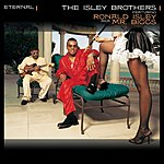 The Isley Brothers Eternal