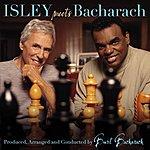 Ronald Isley Here I Am - Isley Meets Bacharach