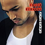 Chico DeBarge The Game