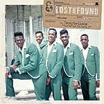 The Temptations Motown Lost And Found: You've Got To Earn It (1962-1968)