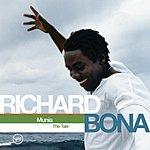 Richard Bona Munia: The Tale