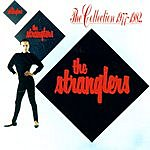 The Stranglers The Collection (1977-1982)