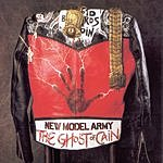 New Model Army Ghost Of Cain