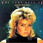Kim Wilde The Very Best Of Kim Wilde (1980-83)