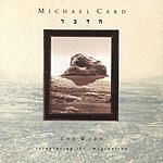 Michael Card The Word