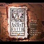 Michael Card Ancient Faith Box Set