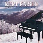 Kurt Kaiser Christmas Favorites