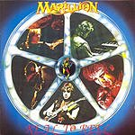Marillion Real To Reel (Live)