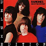 The Ramones End Of The Century (Expanded)
