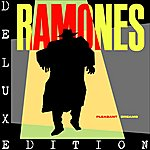 The Ramones Pleasant Dreams (Expanded)