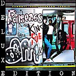 The Ramones Subterranean Jungle (Expanded)