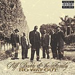 Puff Daddy No Way Out (Parental Advisory)