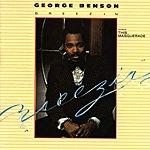 George Benson Breezin' (Bonus Tracks)