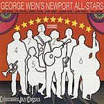George Wein George Wein's Newport All-Stars