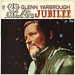 Glenn Yarbrough Jubilee