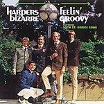 Harpers Bizarre Feelin' Groovy (Expanded)