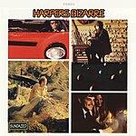 Harpers Bizarre Harpers Bizarre 4 (Remastered)