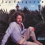 Jay Ferguson Thunder Island
