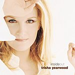 Trisha Yearwood Inside Out