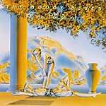 The Moody Blues The Present
