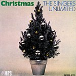 The Singers Unlimited Christmas