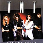 TNT Tell No Tales