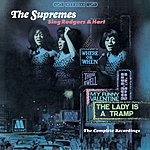 The Supremes Sing Rodgers & Hart: The Complete Recordings