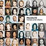 Paloalto Heroes And Villains
