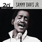 Sammy Davis, Jr. 20th Century Masters - The Millennium Collection: Best Of Sammy Davis, Jr.