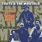 Toots & The Maytals Funky Kingston/In The Dark