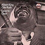 Albert King Door To Door