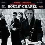 Marty Stuart & His Fabulous Superlatives Souls' Chapel