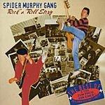 Spider Murphy Gang The Best Of Spider Murphy Gang (Live)