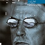 Jon Lord Pictured Within