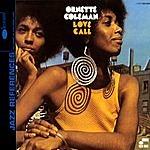 Ornette Coleman Love Call