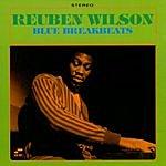 Reuben Wilson Blue Break Beats