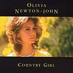 Olivia Newton-John Country Girl