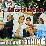 The Moffatts Chapter 1: A New Beginning