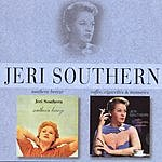Jeri Southern Southern Breeze/Coffee, Cigarettes & Memories (Remastered)