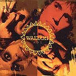 Waltari Decade