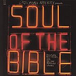 Nat Adderley Soul Of The Bible
