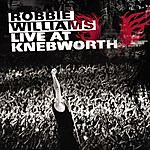 Robbie Williams Live At Knebworth (Parental Advisory)