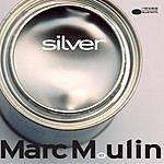 Marc Moulin Silver (Single)