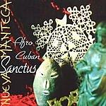 Nueva Manteca Afro Cuban Sanctus-missa Salsa