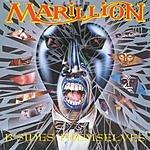 Marillion B-Sides Themselves