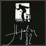 Jacques Higelin Higelin 82