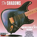 The Shadows Another String Of Hot Hits And More