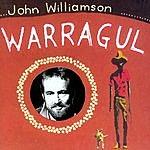 John Williamson Warragul