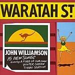 John Williamson Waratah St.