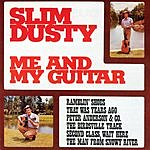 Slim Dusty Me And My Guitar